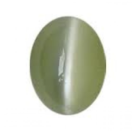 cats eye gemstones only 2100/call-09643992242